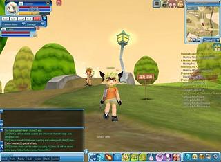 12671205303_38e7c1ec92_n.jpg