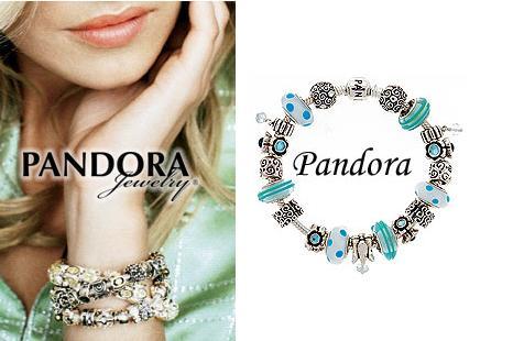 pandora-bracelets