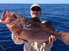 best-fishing-catch-big-fish-tips-bait-fishing-shop-sarasota-fl-5
