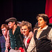 Les Miserables 2014 (228 of 393)