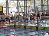 HSC swim photos - Counties 2014 007