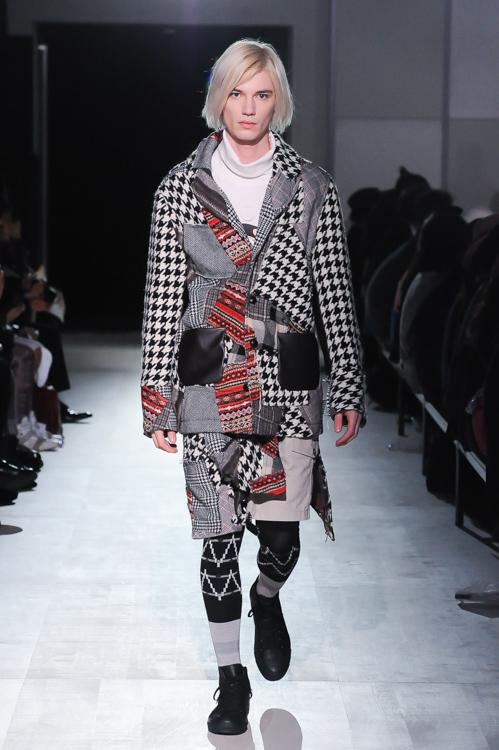 FW14 Tokyo tambourine019_Nariman Malanov(Fashion Press)