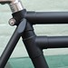 WorkCycles Transport Double Tube lug details 1