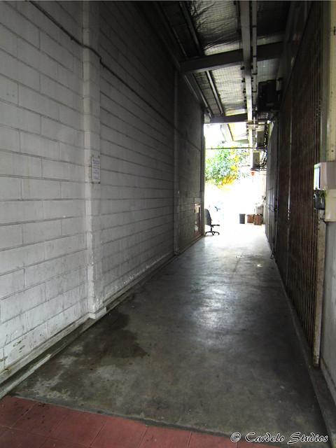 Victoria Street Wholesale Centre 05