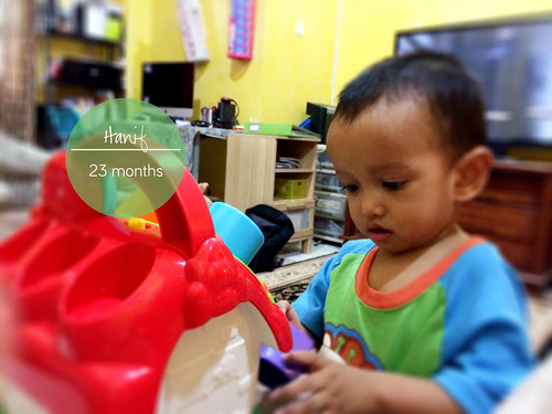 23months-hanif