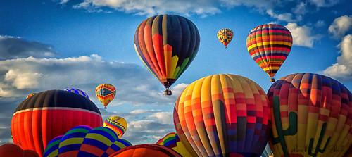 balloons27