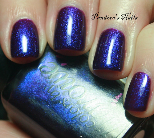 colors by llarowe purple rain (1)