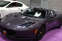 automobile, lotus, vehicle, automotive design, lotus evora, land vehicle, luxury vehicle, coupã©, sports car,