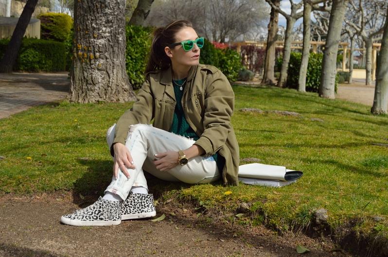 lara-vazquez-madlulablog-green-white-look-spring