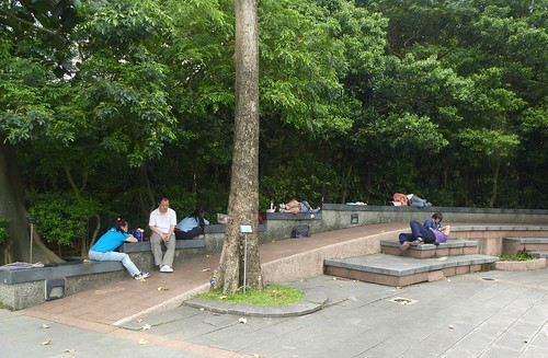 TW14-Taipei-Jardin botanique (10)