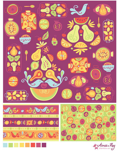 AIMEE_RAY_FRUITFUN_3A_WK1