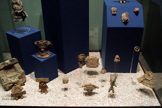 teotihuacan_033