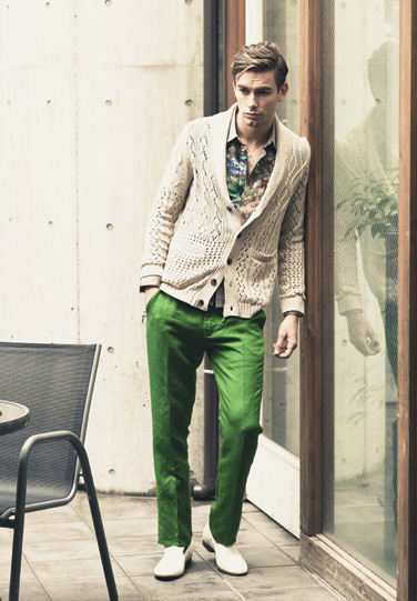 Colin Dack0082_NO ID 2014 SPRING NEW STYLE