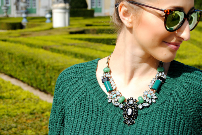 Fashion&Style-OmniabyOlga 42