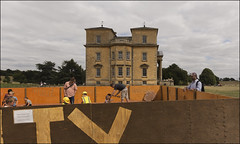 Sandpit at Croome Court (aw03 8/16)