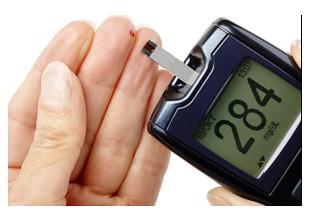 Khasiat Bawang Bombay Untuk Penderita Diabetes