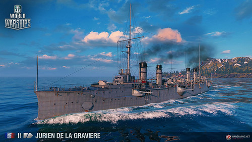 WoWS_French_Cruisers_Screens_Jurien-de-la-Graviere