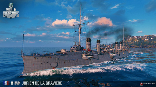 WoWS_French_Cruisers_Screens_Jurien-de-la-Graviere