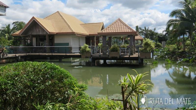 Banaue Batad Filipinas (1)
