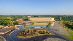 Noah's Ark - Kentucky 3