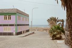 Ponta do Sol: Concelho da Ribeira Grande
