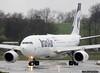 A330-200_IranAir_EP-IJB-003