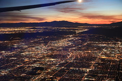 2017-01-30_0606-45-140 Los Angeles