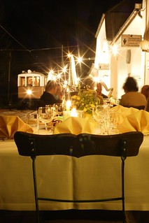 Gastronomische_Nachtfahrt_Rittner_Bahn_©Tourismusverein_Ritten_Foto_Frieder_Blickle (2)