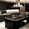 Seattle Kitchen Remodeling Specialists