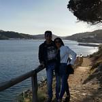 MotoVacanza Isola d'Elba #55