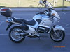 P2270068 , Bike BMW