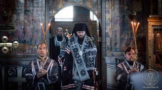 Софийский собор 150