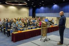 Agilia Conference 2017