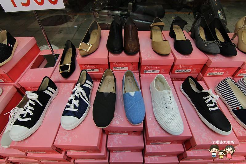 女鞋特賣愷 009