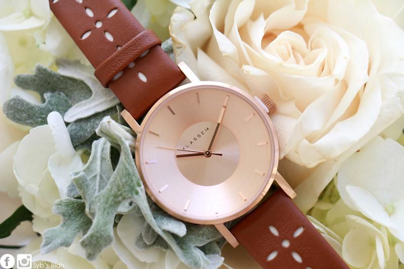 腕錶,手錶,配飾,穿搭,KLASS14,VOLARE