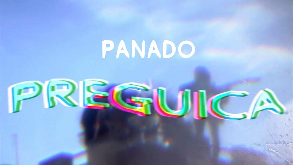panado_press_1