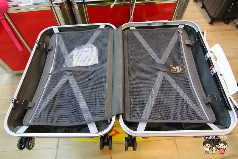 行李箱特賣 063