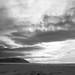 Iceland landscape 2 (Charles McMaster)