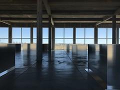 SXSW // DesertX road trip 2017