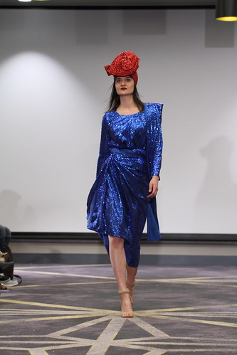 Aberdeen Fashion Week
