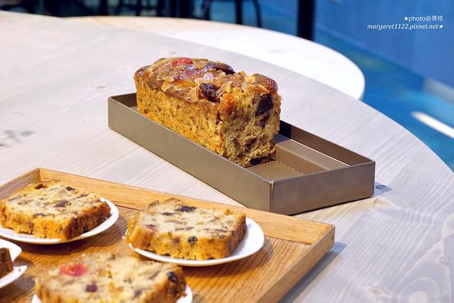 東京帝國磅蛋糕