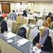 kuala-lumpur-international-business-economics-law-academic-conference-12-2017-malaysia-organizer-openclose (4)