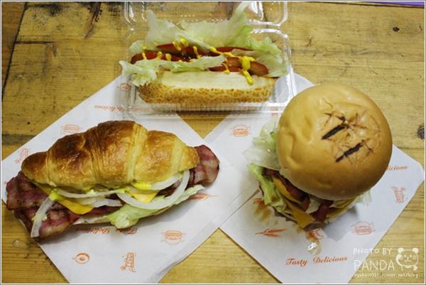 鬼島漢堡 (36)