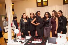 4th Annual Health & Beauty Expo