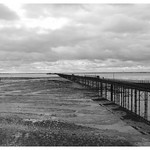 Some quick pics from Southend as I passed through.