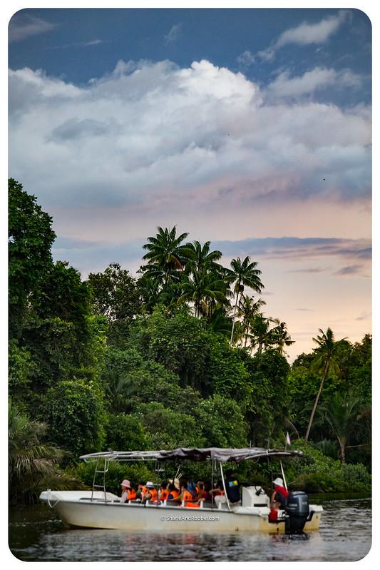 Borneo-20170407-IMG_6954