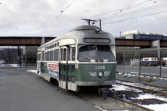 US MA Boston MBTA PCC 3286 E Arborway.tif