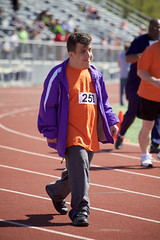 2017 Area 18 Spring Games - ST-8751