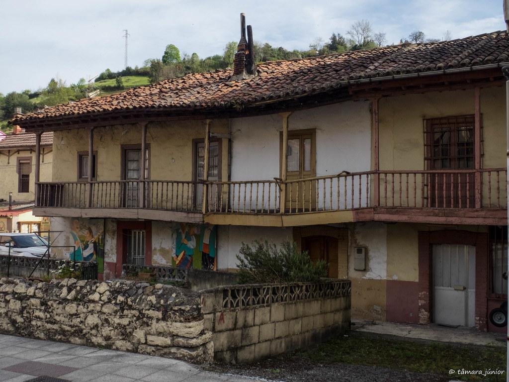18.- Camino del Salvador-8ª etapa (163)