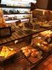 Stop by my old favorite bakery in Hatogaya